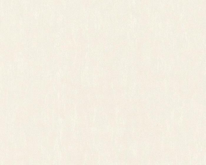 8766-14 Tapety na zeď Styleguide Klassisch - Vinylová tapeta Tapety AS Création - Simply White 4
