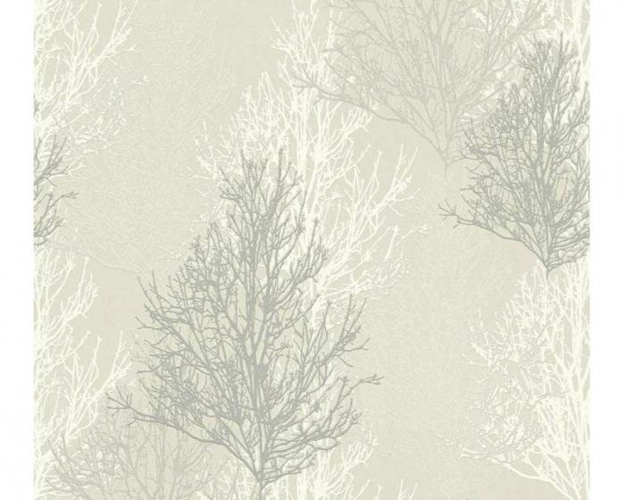 34819-2 Tapety na zeď DIMEX 2020 - Vinylová tapeta Tapety AS Création - Dimex 2020