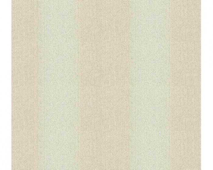 34861-1 Tapety na zeď Styleguide Natürlich 2019 - Vinylová tapeta Tapety AS Création - Adelaide