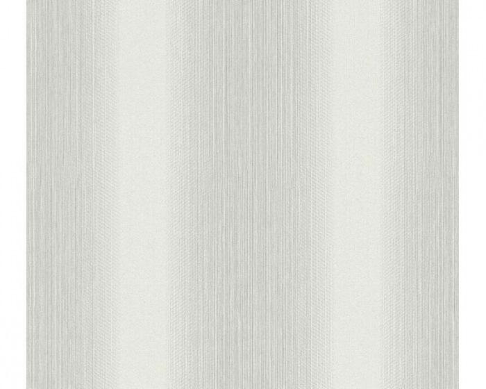 34861-2 Tapety na zeď Styleguide Natürlich 2019 - Vinylová tapeta Tapety AS Création - Adelaide