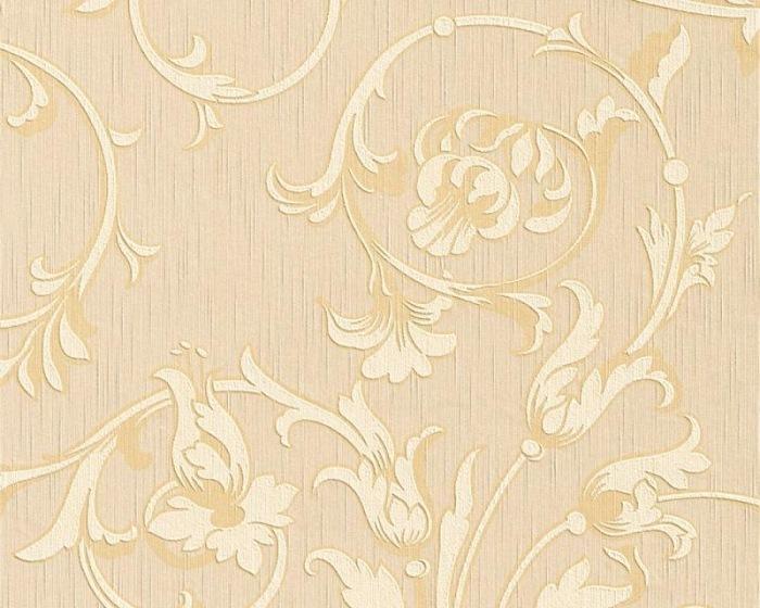 95633-2 Tapety na zeď Tessuto - Textilní tapeta Tapety AS Création - Tessuto