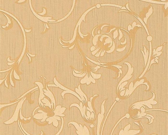 95633-3 Tapety na zeď Tessuto - Textilní tapeta Tapety AS Création - Tessuto