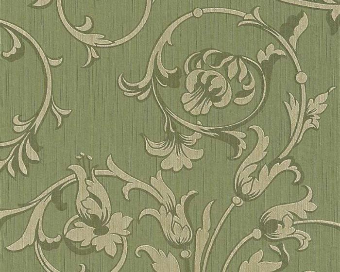 95633-4 Tapety na zeď Tessuto - Textilní tapeta Tapety AS Création - Tessuto
