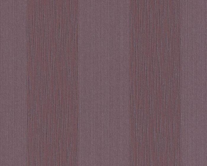 95660-1 Tapeta Tessuto AS Création