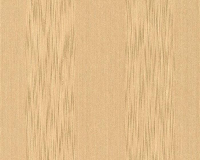 95660-3 Tapety na zeď Tessuto - Textilní tapeta Tapety AS Création - Tessuto