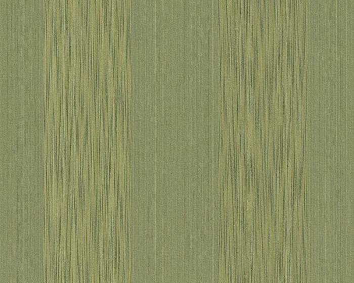 95660-4 Tapety na zeď Tessuto - Textilní tapeta Tapety AS Création - Tessuto