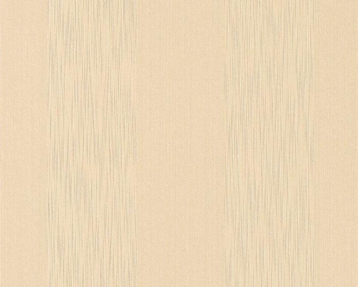 95660-5 Tapety na zeď Tessuto - Textilní tapeta Tapety AS Création - Tessuto