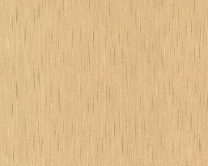 9651-34 Tapety na zeď Tessuto - Textilní tapeta Tapety AS Création - Tessuto