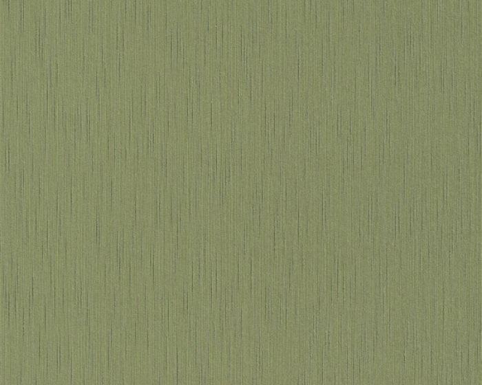 9651-41 Tapety na zeď Tessuto - Textilní tapeta Tapety AS Création - Tessuto