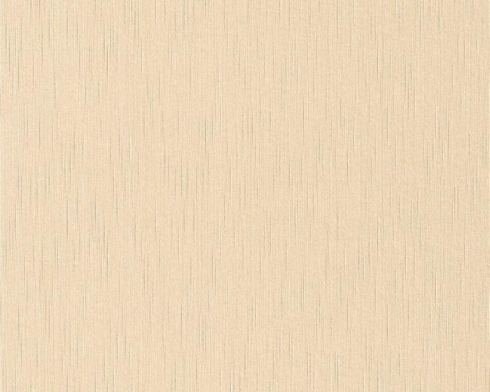 9651-58 Tapety na zeď Tessuto - Textilní tapeta Tapety AS Création - Tessuto