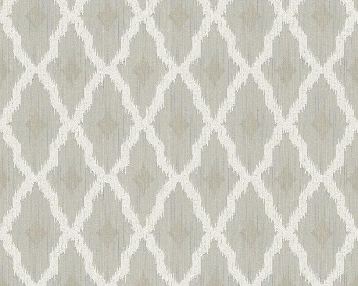 96197-2 Tapety na zeď Tessuto 2 - Textilní tapeta Tapety AS Création - Tessuto 2