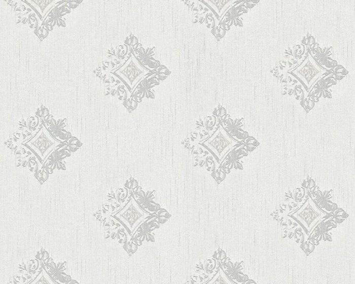 96200-1 Tapeta Tessuto 2 AS Création