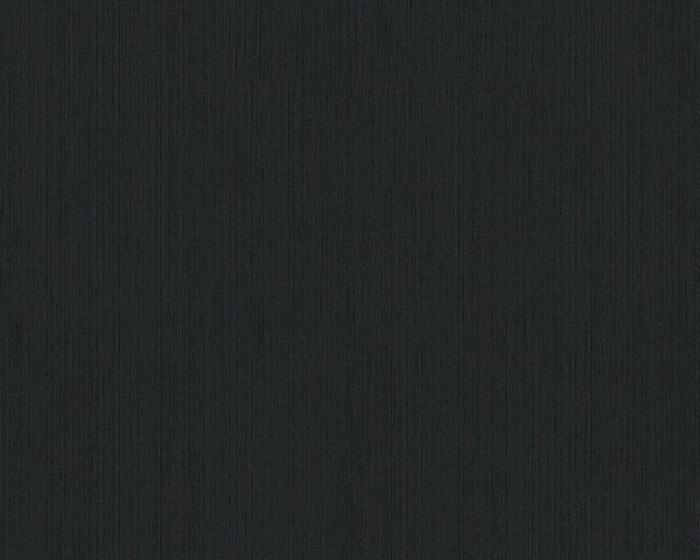 9685-31 Tapeta Tessuto 2 AS Création