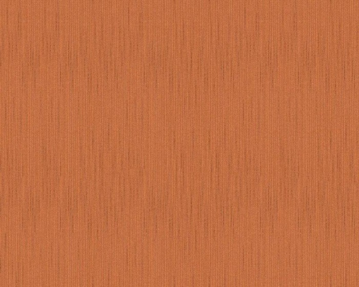 9685-48 Tapety na zeď Tessuto 2 - Textilní tapeta Tapety AS Création - Tessuto 2