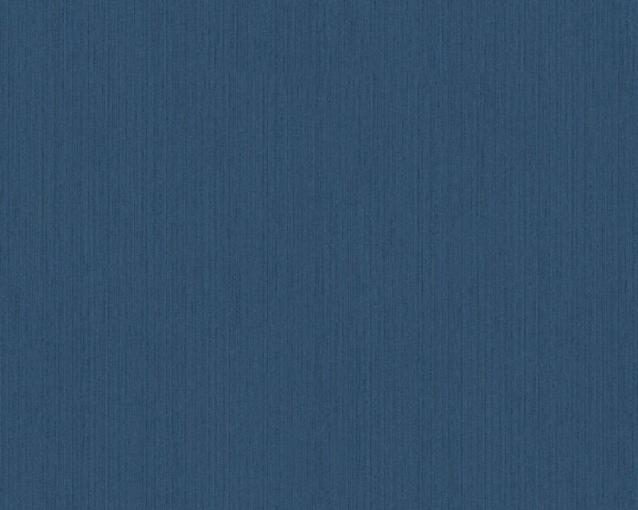 9685-55 Tapety na zeď Tessuto 2 - Textilní tapeta Tapety AS Création - Tessuto 2