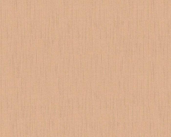 9685-62 Tapety na zeď Tessuto 2 - Textilní tapeta Tapety AS Création - Tessuto 2