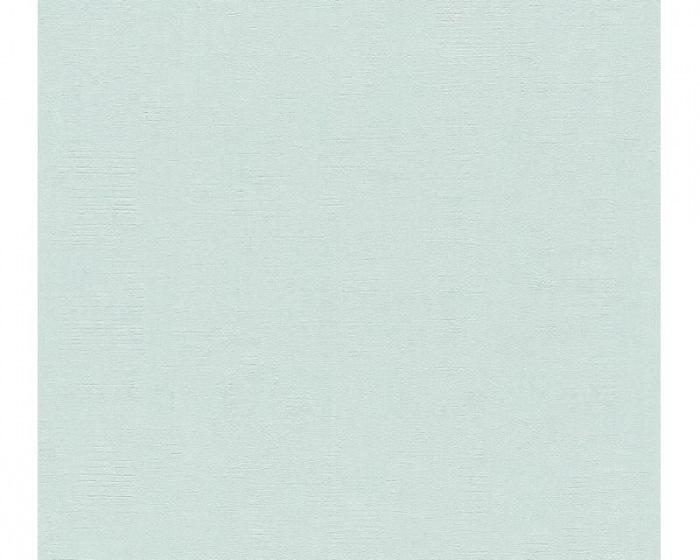 35999-5 Tapety na zeď Titanium 2 - Vliesová tapeta Tapety AS Création - Titanium 2