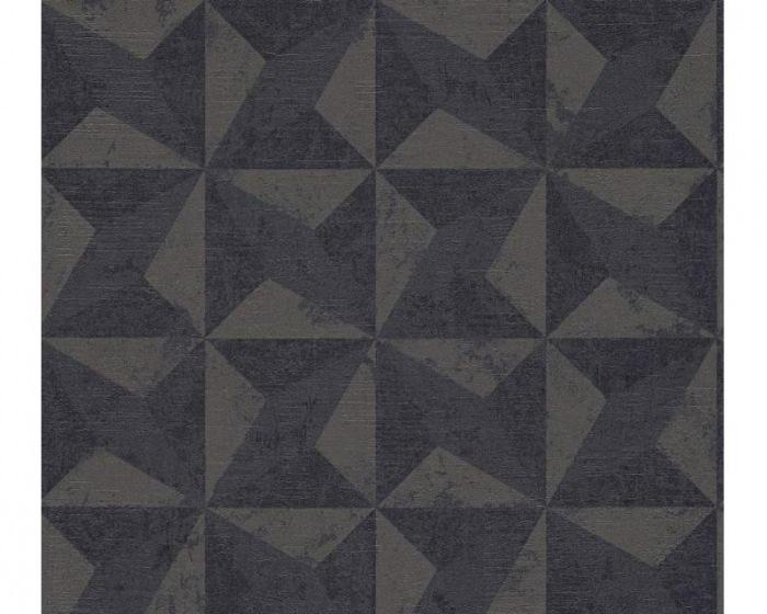 36001-2 Tapety na zeď Titanium 2 - Vliesová tapeta Tapety AS Création - Titanium 2