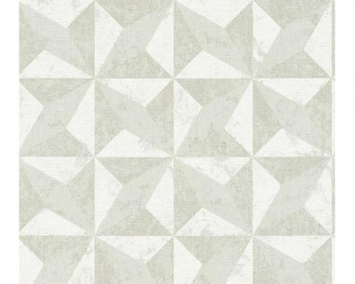 36001-3 Tapety na zeď Titanium 2 - Vliesová tapeta Tapety AS Création - Titanium 2