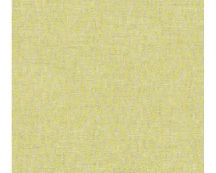 36003-2 Tapety na zeď Titanium 2 - Vliesová tapeta Tapety AS Création - Titanium 2