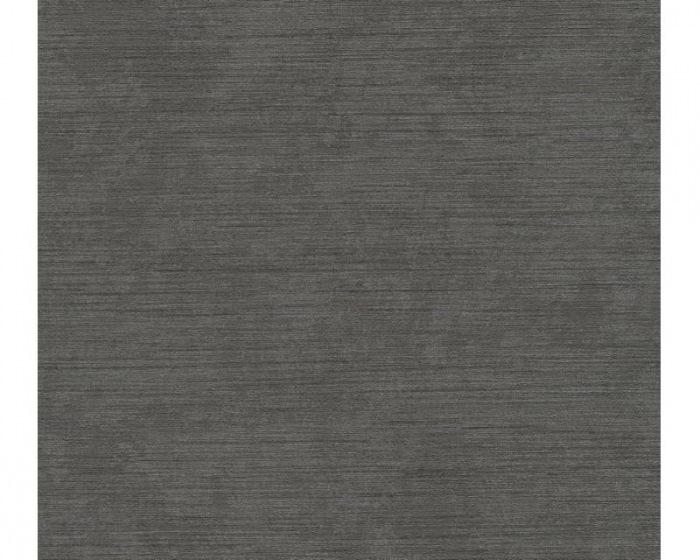 36006-7 Tapety na zeď Titanium 2 - Vliesová tapeta Tapety AS Création - Titanium 2
