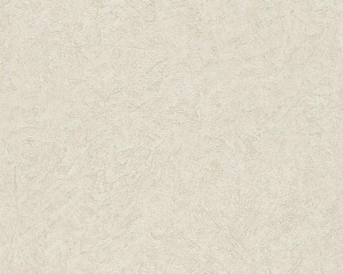 3154-34 Tapeta Titanium AS Création