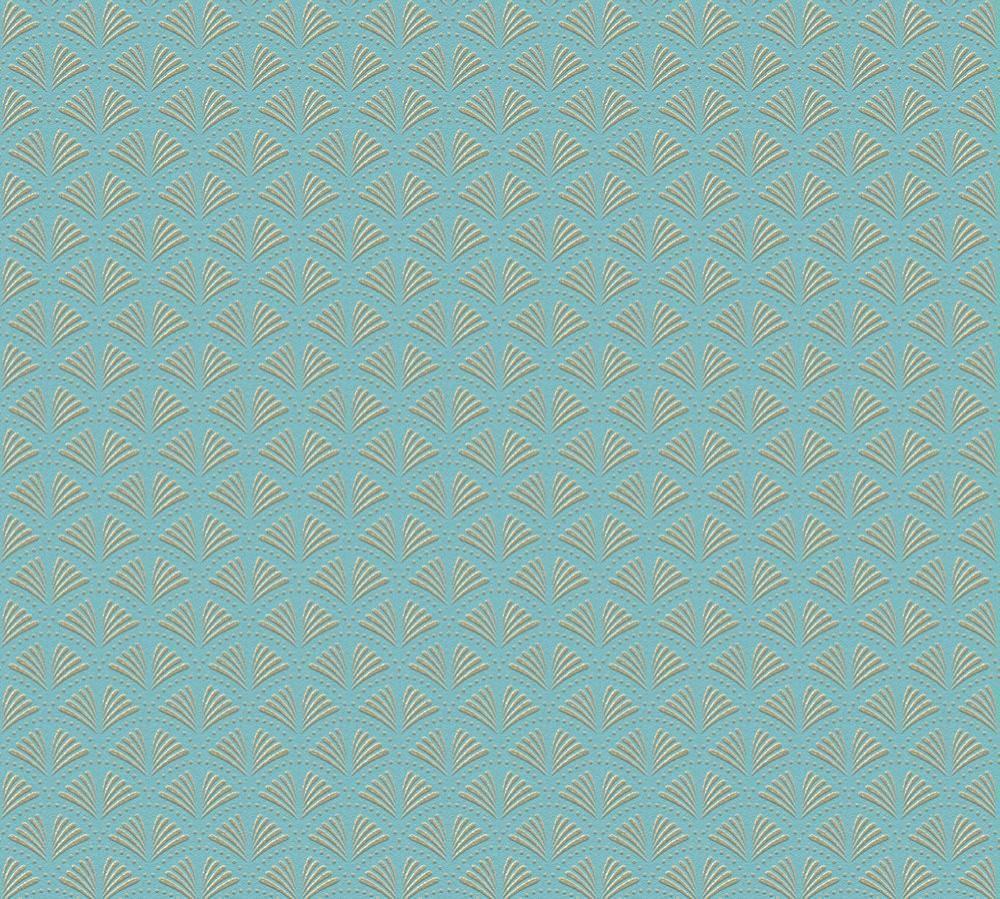 37957-4 Tapeta Trendwall 2 AS Création