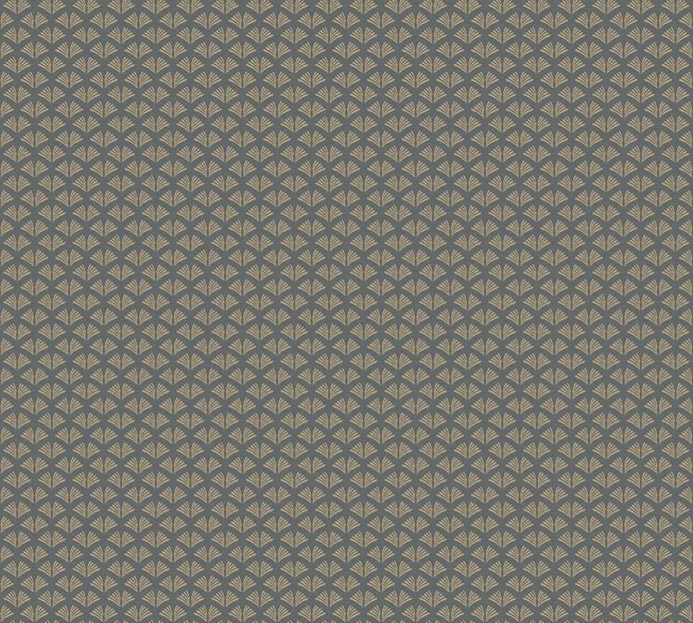 37958-3 Tapeta Trendwall 2 AS Création