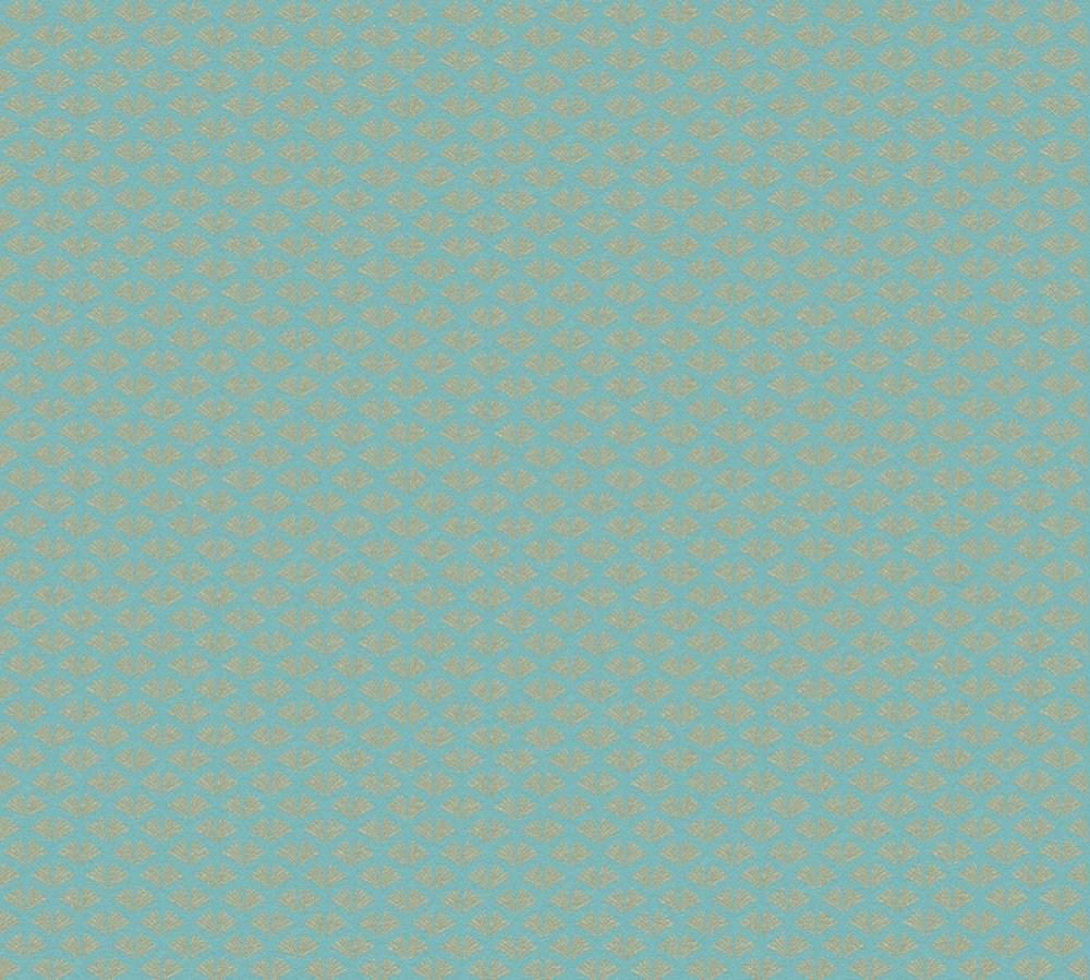 37958-4 Tapeta Trendwall 2 AS Création