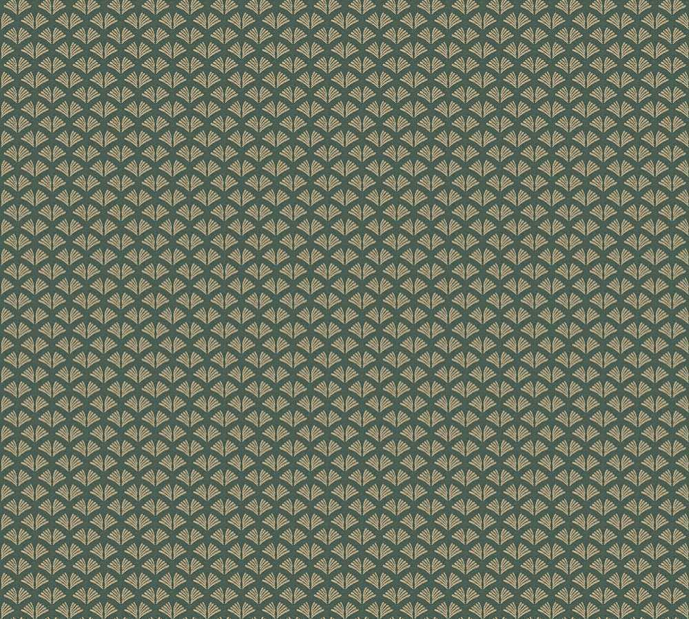 37958-5 Tapeta Trendwall 2 AS Création