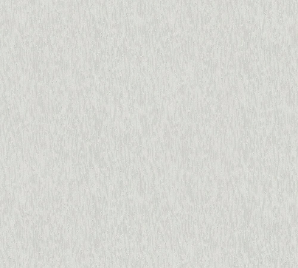 37979-5 Tapety na zeď Trendwall 2 Tapety AS Création - Trendwall 2