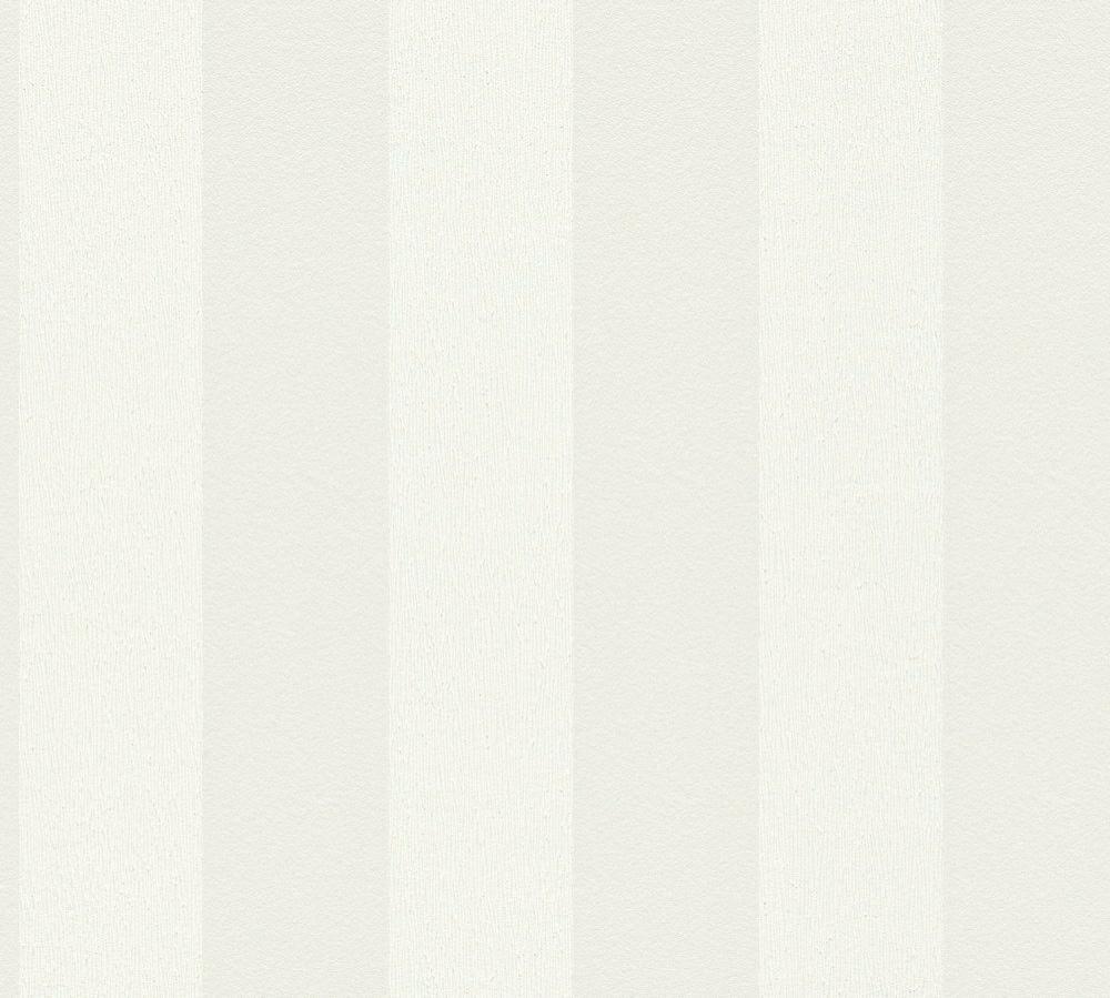 38101-1 Tapeta Trendwall 2 - AS Création