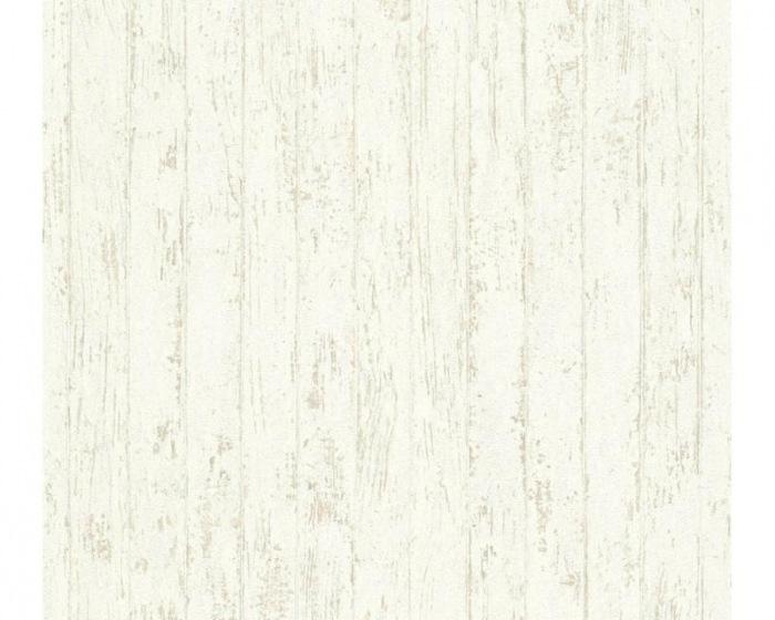 32724-1 Tapety na zeď Urban Flowers - Vliesová tapeta Tapety AS Création - Dimex 2019
