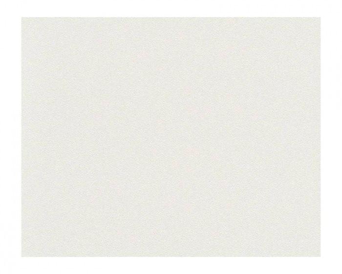 93548-1 Tapeta Versace AS Création