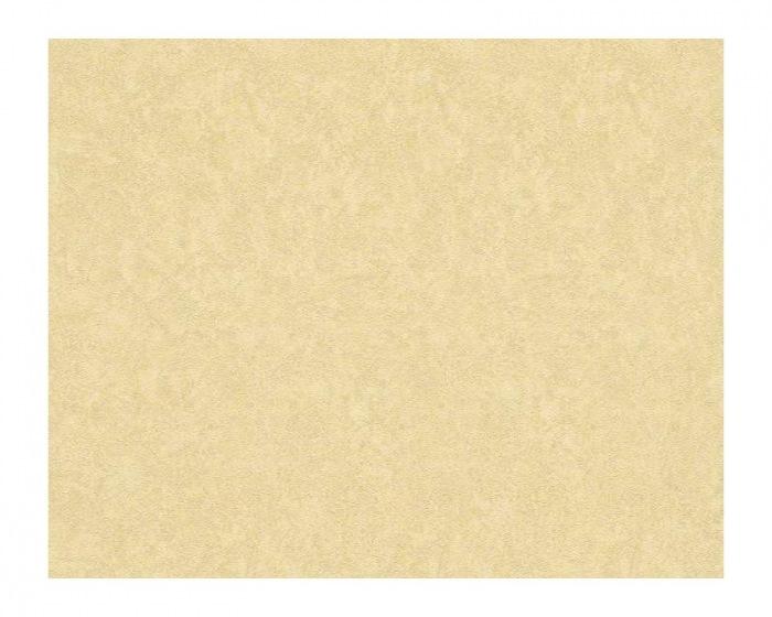 93582-1 Tapety na zeď Versace - Vliesová tapeta Tapety AS Création - Versace