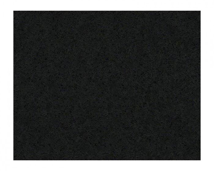 93582-4 Tapety na zeď Versace - Vliesová tapeta Tapety AS Création - Versace