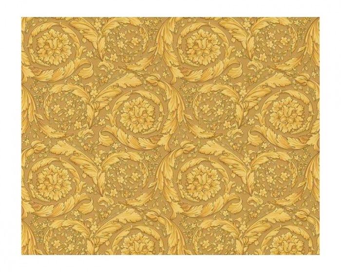 93583-3 Tapety na zeď Versace - Vliesová tapeta Tapety AS Création - Versace