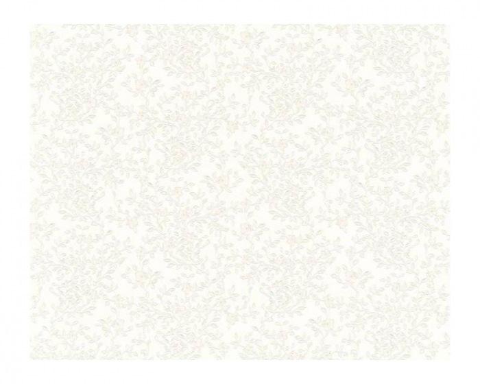 93584-2 Tapety na zeď Versace - Vliesová tapeta Tapety AS Création - Versace