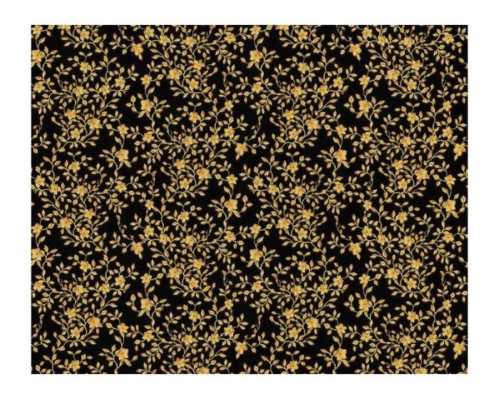 93584-4 Tapety na zeď Versace - Vliesová tapeta Tapety AS Création - Versace