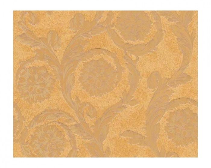 93588-2 Tapety na zeď Versace - Vliesová tapeta Tapety AS Création - Versace