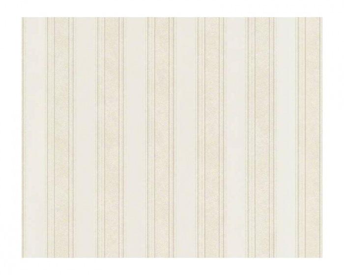 93589-1 Tapety na zeď Versace - Vliesová tapeta Tapety AS Création - Versace