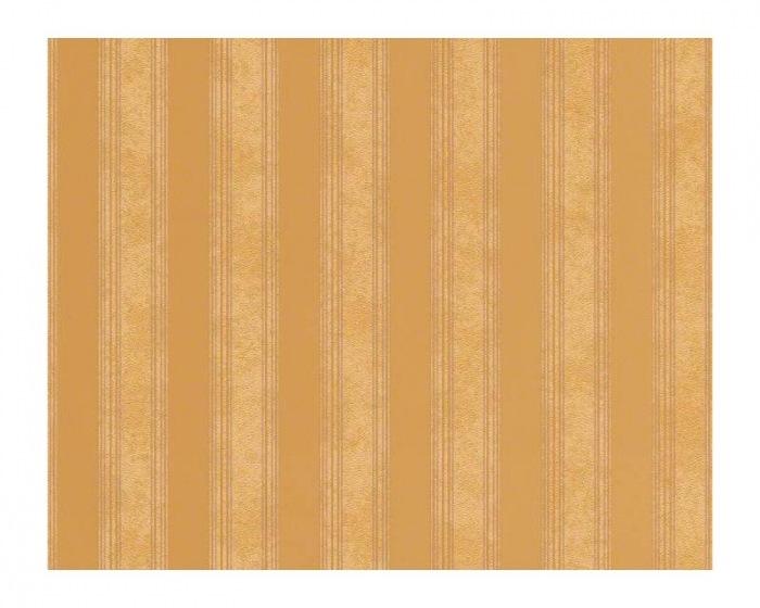 93589-2 Tapety na zeď Versace - Vliesová tapeta Tapety AS Création - Versace
