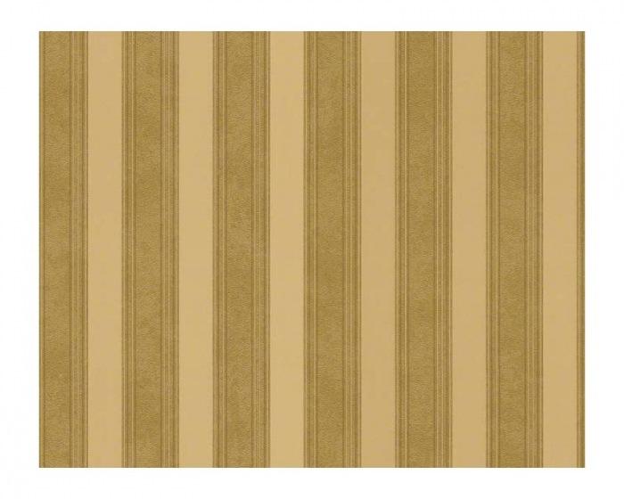 93589-3 Tapety na zeď Versace - Vliesová tapeta Tapety AS Création - Versace
