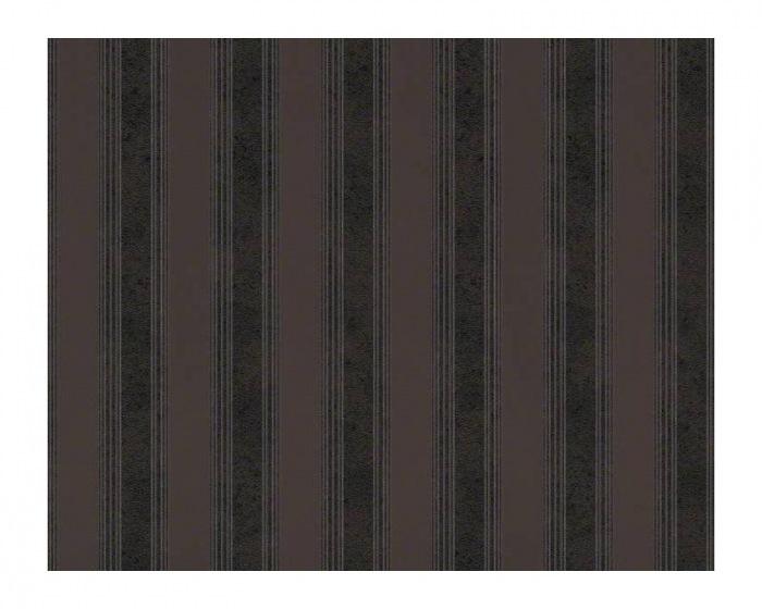 93589-4 Tapety na zeď Versace - Vliesová tapeta Tapety AS Création - Versace