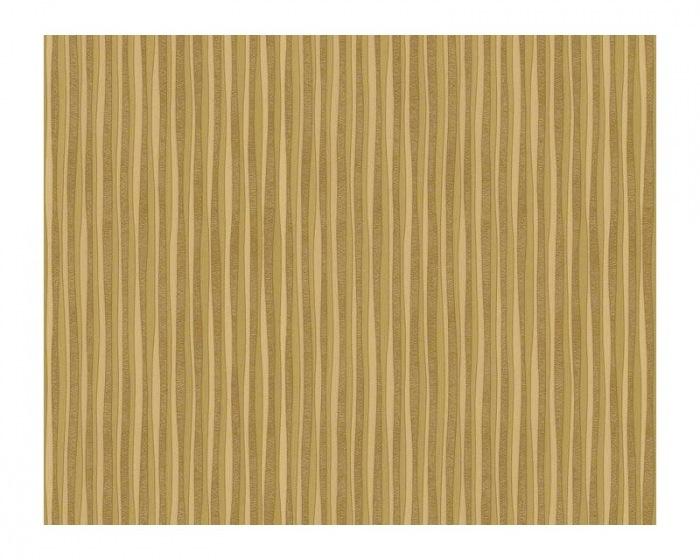 93590-3 Tapety na zeď Versace - Vliesová tapeta Tapety AS Création - Versace