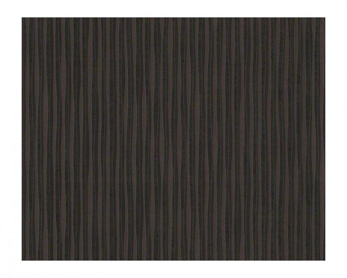 93590-4 Tapety na zeď Versace - Vliesová tapeta Tapety AS Création - Versace