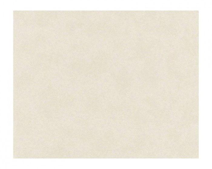 93591-1 Tapety na zeď Versace - Vliesová tapeta Tapety AS Création - Versace