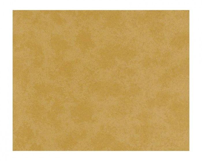 93591-3 Tapety na zeď Versace - Vliesová tapeta Tapety AS Création - Versace