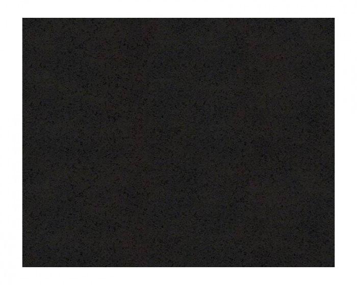 93591-4 Tapety na zeď Versace - Vliesová tapeta Tapety AS Création - Versace