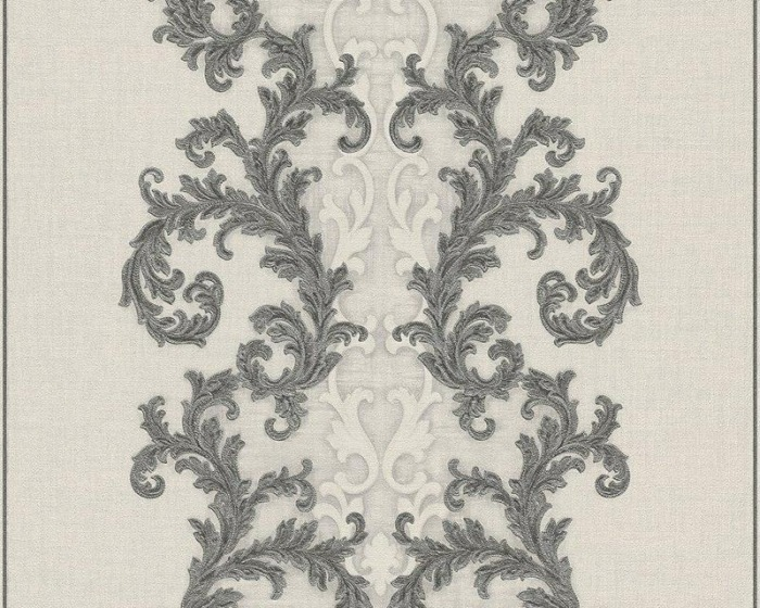 96232-5 Tapety na zeď Versace 2 - Vliesová tapeta Tapety AS Création - Versace 2